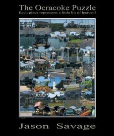 Ocracoke Puzzle