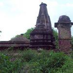 Ranthambhore Temple