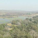 Ranthanbore Panorama